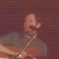 HarryChapin135x135.png